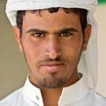 Arapi – Arabija