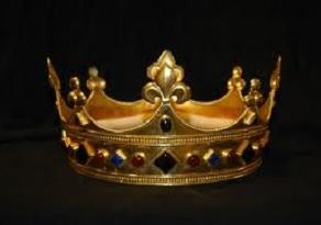 Carska kruna