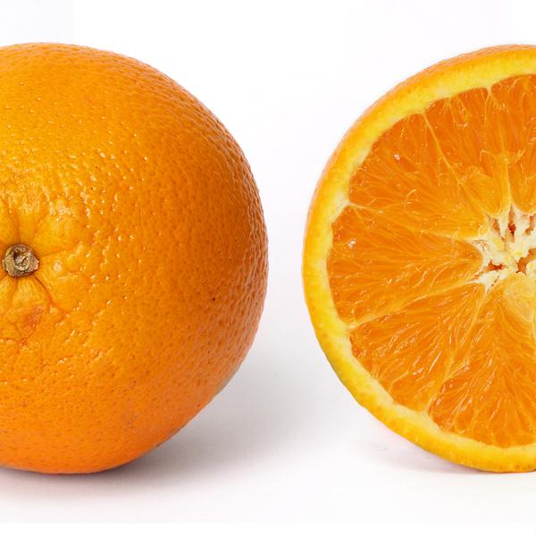 Narandža