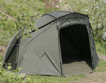 Šator