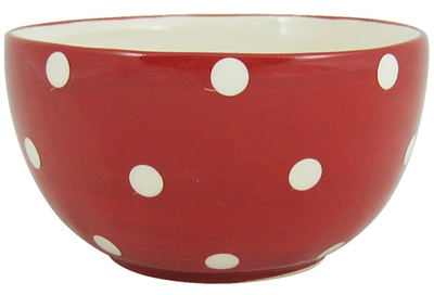 Činija (zdjela ili posuda)